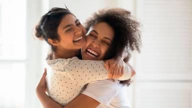 Como podemos reconstruir uma amizade?