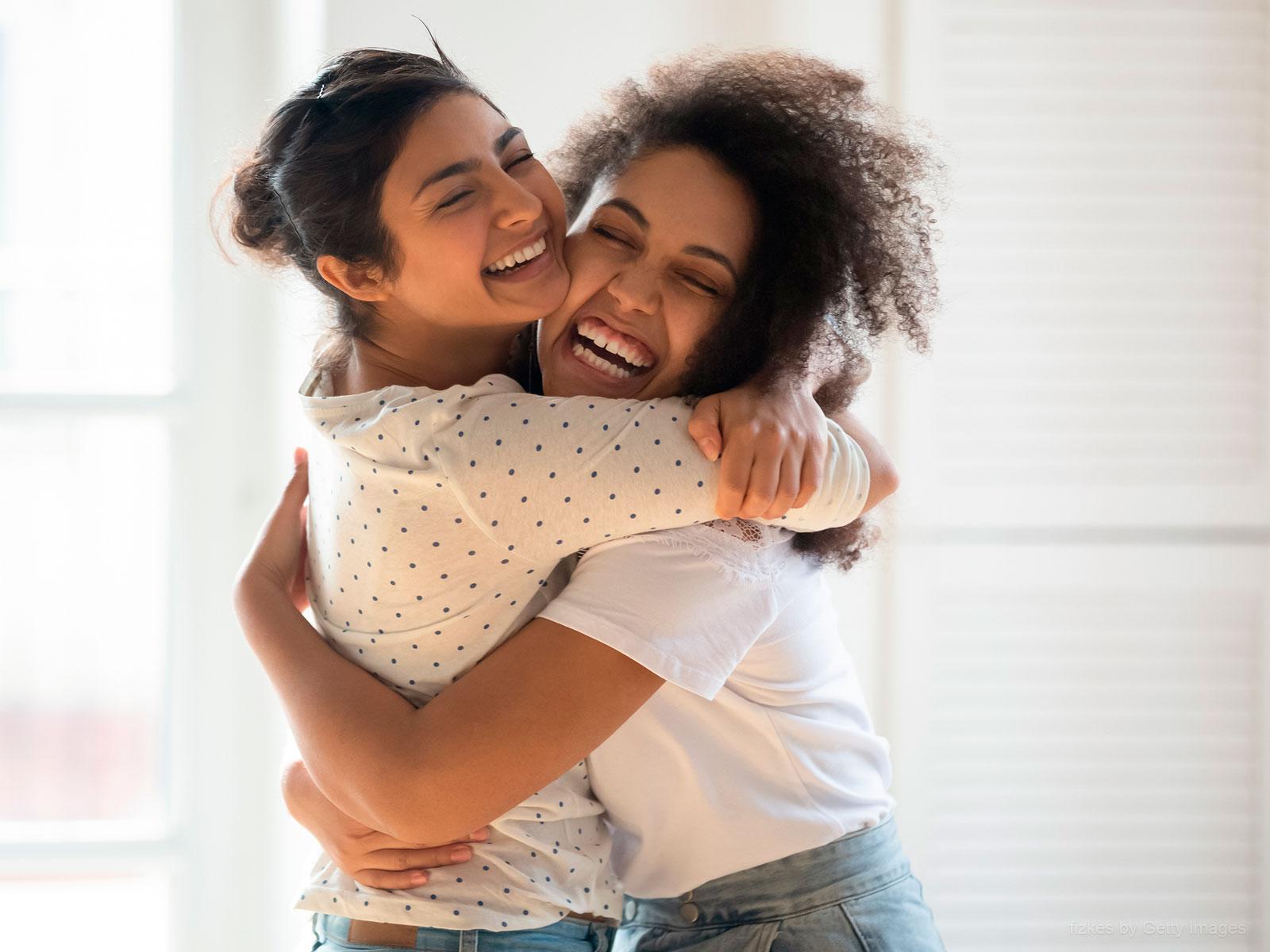 Como-podemos-reconstruir-uma-amizade