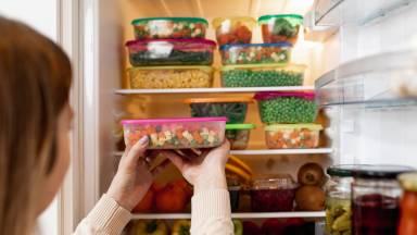 Como ter uma alimentação saudável e rica em nutrientes?