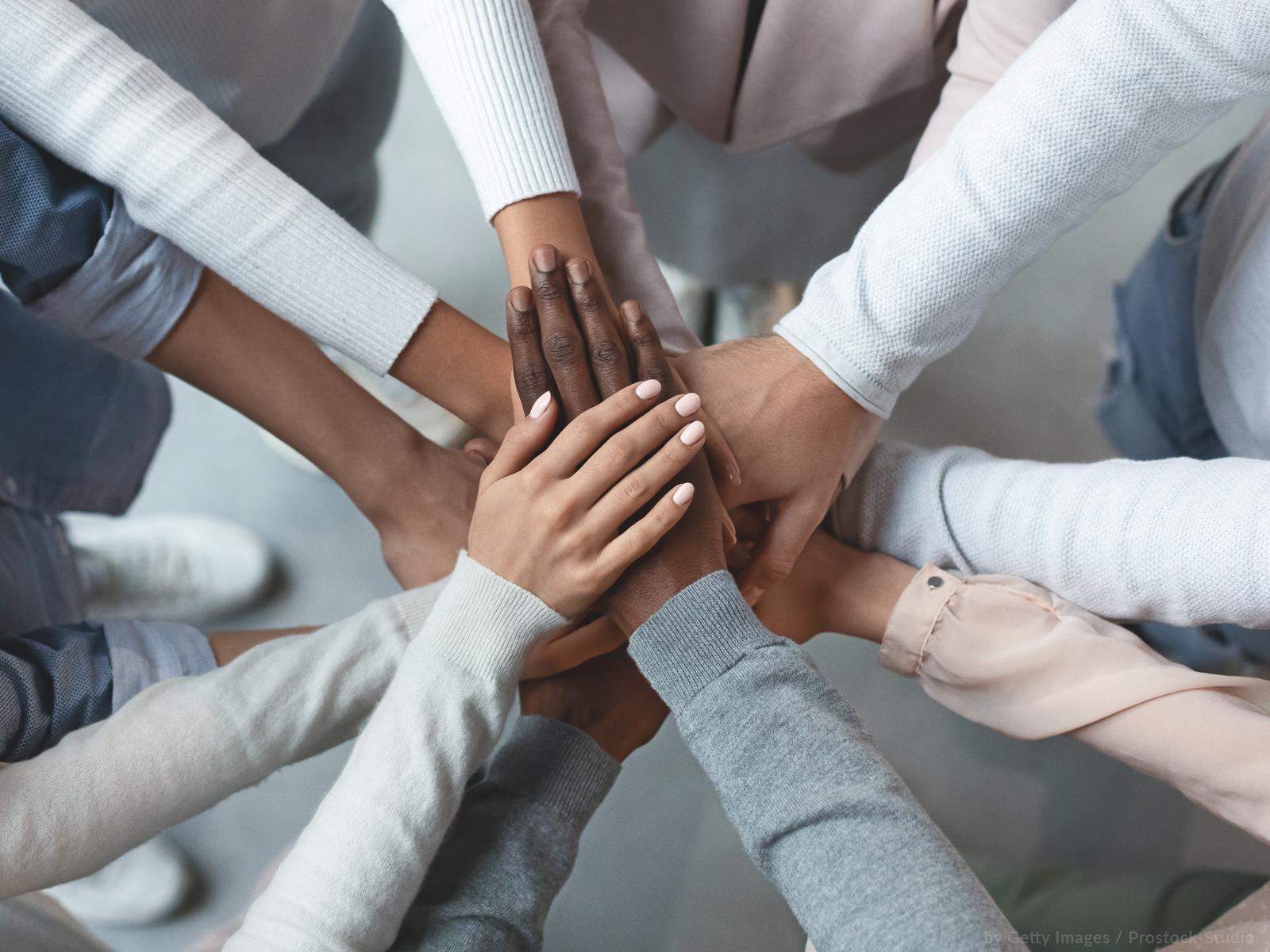 Qual a importância da fraternidade para a Igreja?