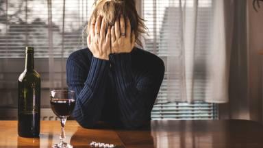 Alcoolismo e pandemia: um alerta!
