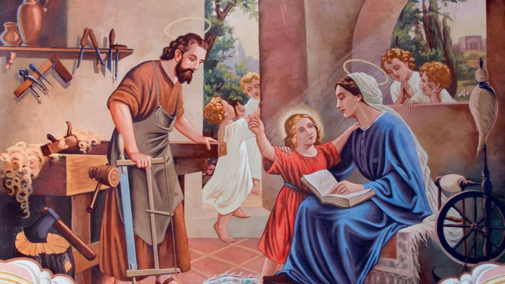 formacao_alem-de-mae-e-filho-maria-e-jesus-eram-grandes-amigos-1024x576.jpg