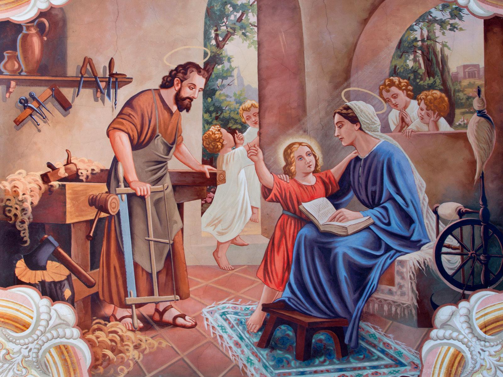 -Além-de-mãe-e-filho,-Maria-e-Jesus-eram-grandes-amigos