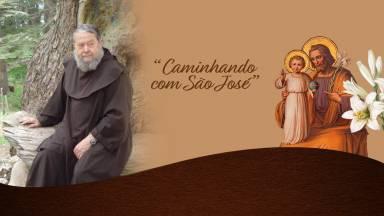 Como viver a espiritualidade de São José?