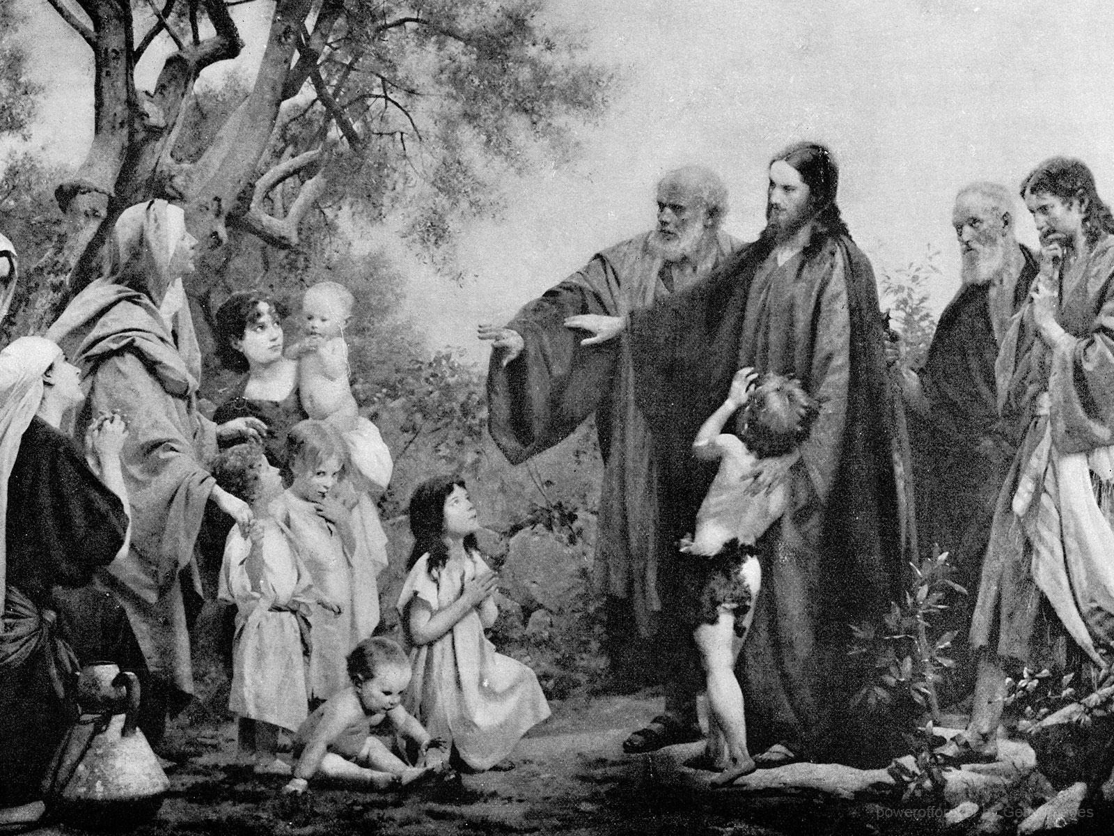 Jesus-vai-ao-encontro-de-todos