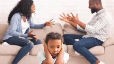 O que fere e destrói os relacionamentos na família?