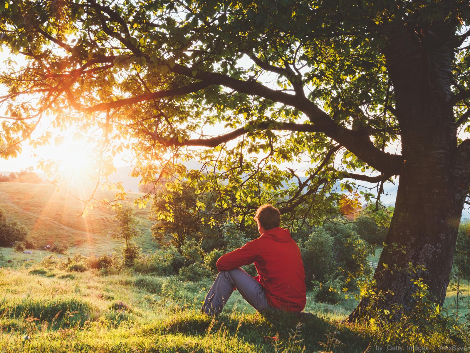 Qual a melhor forma para se falar com Deus