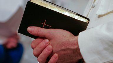 A sacramentalidade da Palavra de Deus e o desafio midiático
