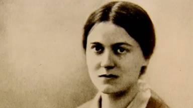 Quem foi Edith Stein para o Papa João Paulo II