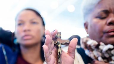 Cinco caminhos para chegar à face de Deus e compreendê-la