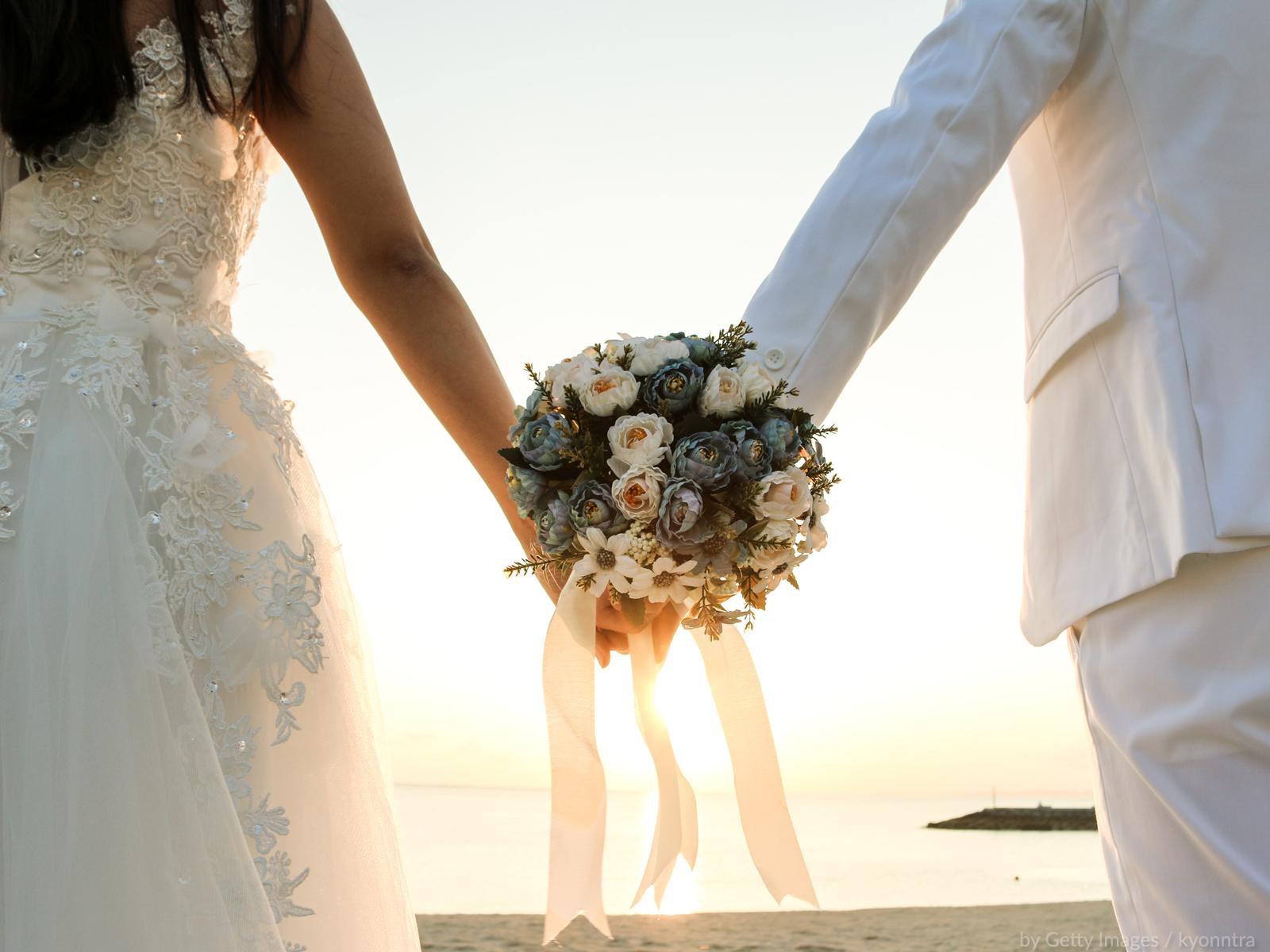 Fortalecer a pastoral da preparação para o matrimônio