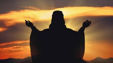 Jesus Ressuscitado: Caminho, Verdade e Vida