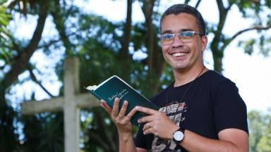 Para que serve o Magistério da Igreja?