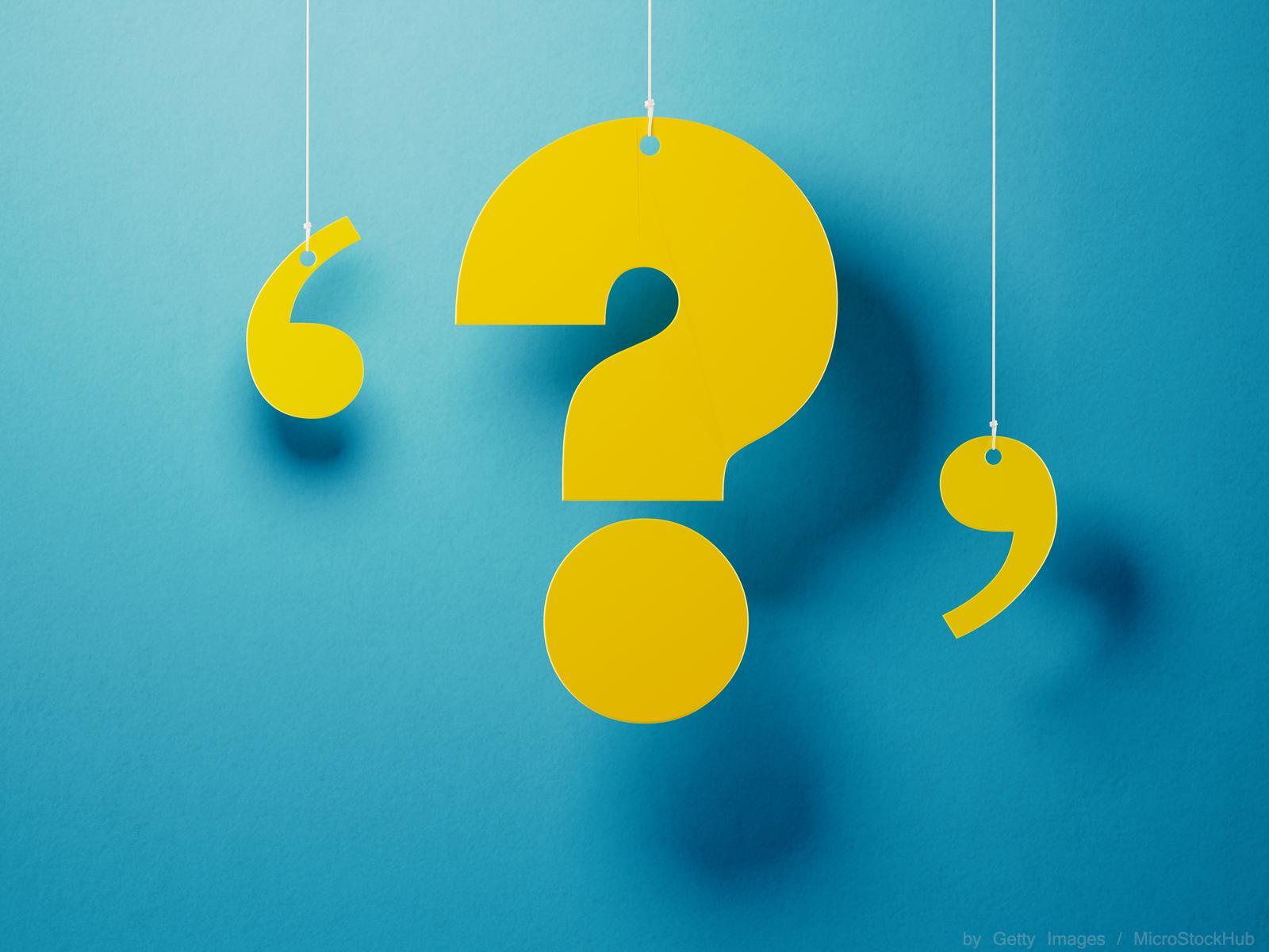 Qual a diferença entre deísmo e teísmo?