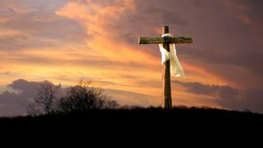 A beleza em celebrar a Páscoa