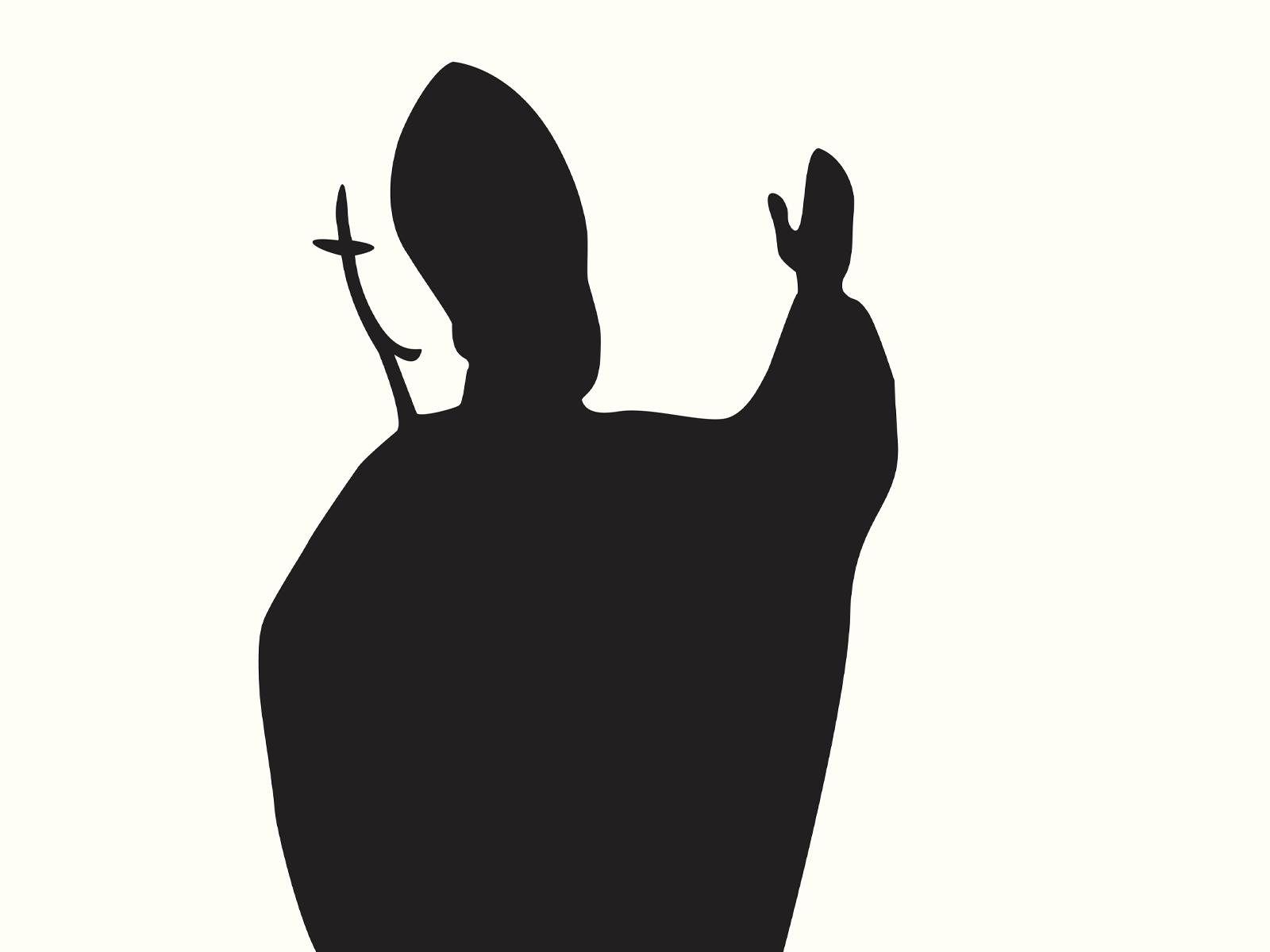 A obediência ao Papa e Bispos, à luz do direito canônico