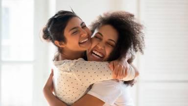 Como construir uma amizade autêntica?