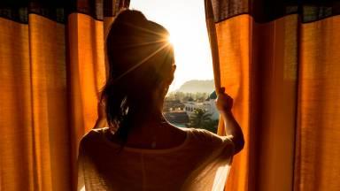 Como ter expectativa e esperança de um amanhã melhor?