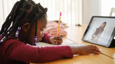 Educação e Pandemia: ainda em busca de soluções