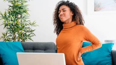 Home Office, saúde e equilíbrio: o que fazer?