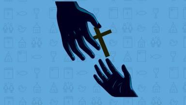 O que nos torna filhos de Deus?