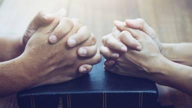 A importância da pastoral familiar e da igreja doméstica