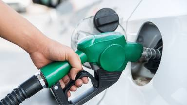 Como economizar combustível?