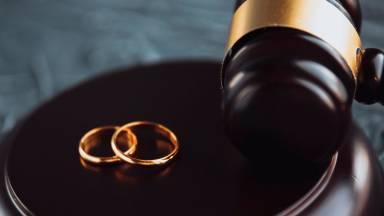 Quais os casos que podem levar à nulidade do casamento?