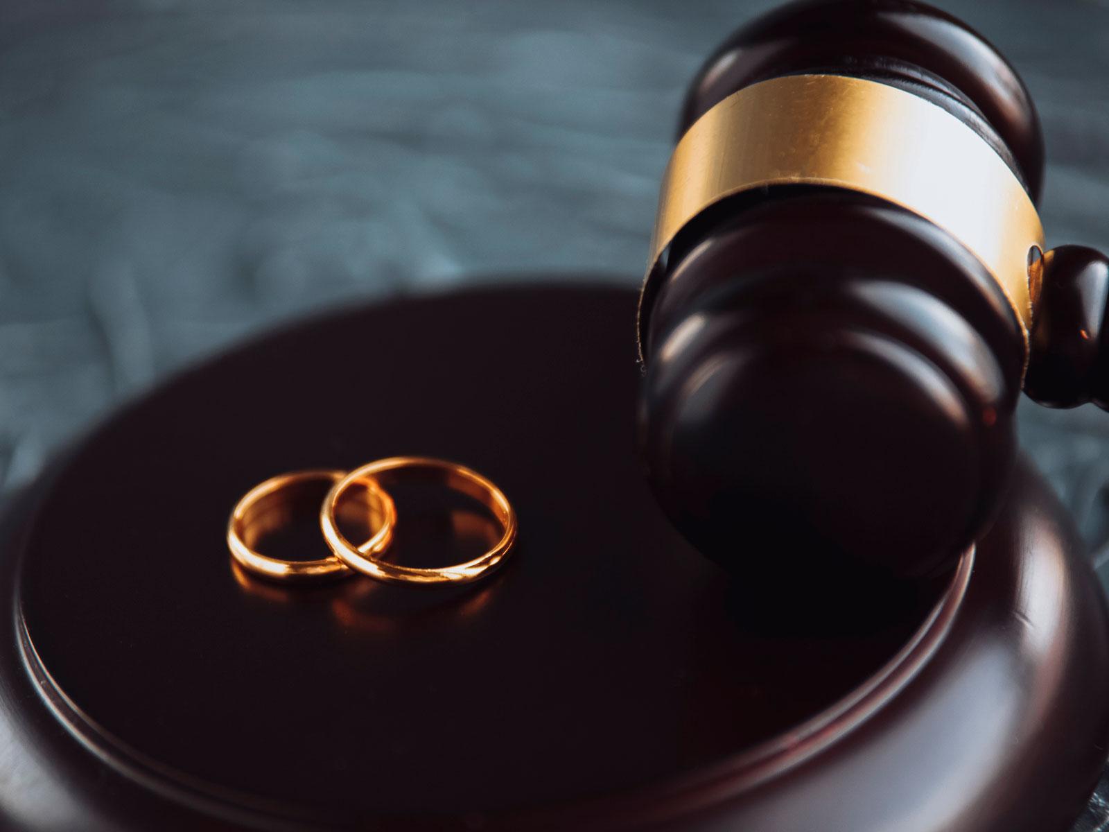 Quais-os-casos-que-podem-levar-a-nulidade-do-casamento