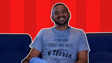 Minuto Popcorn com Guilherme Christóvão #40