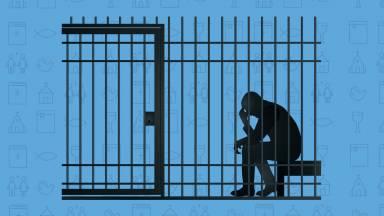 O que a Igreja diz sobre a pena de morte?
