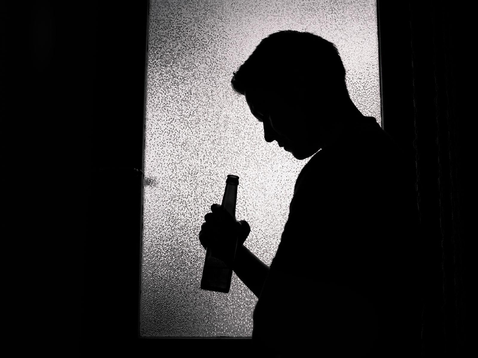 Oração-de-libertação-do-alcoolismo