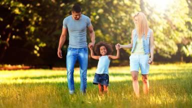 Promover nas famílias sua vocação missionária