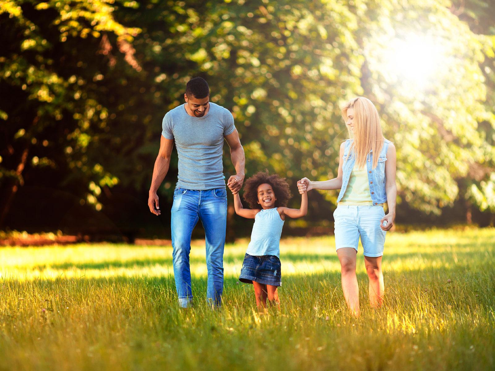 Promover-nas-famílias-sua-vocação-missionária