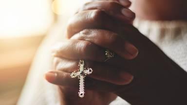 Unidade: tarefa cristã