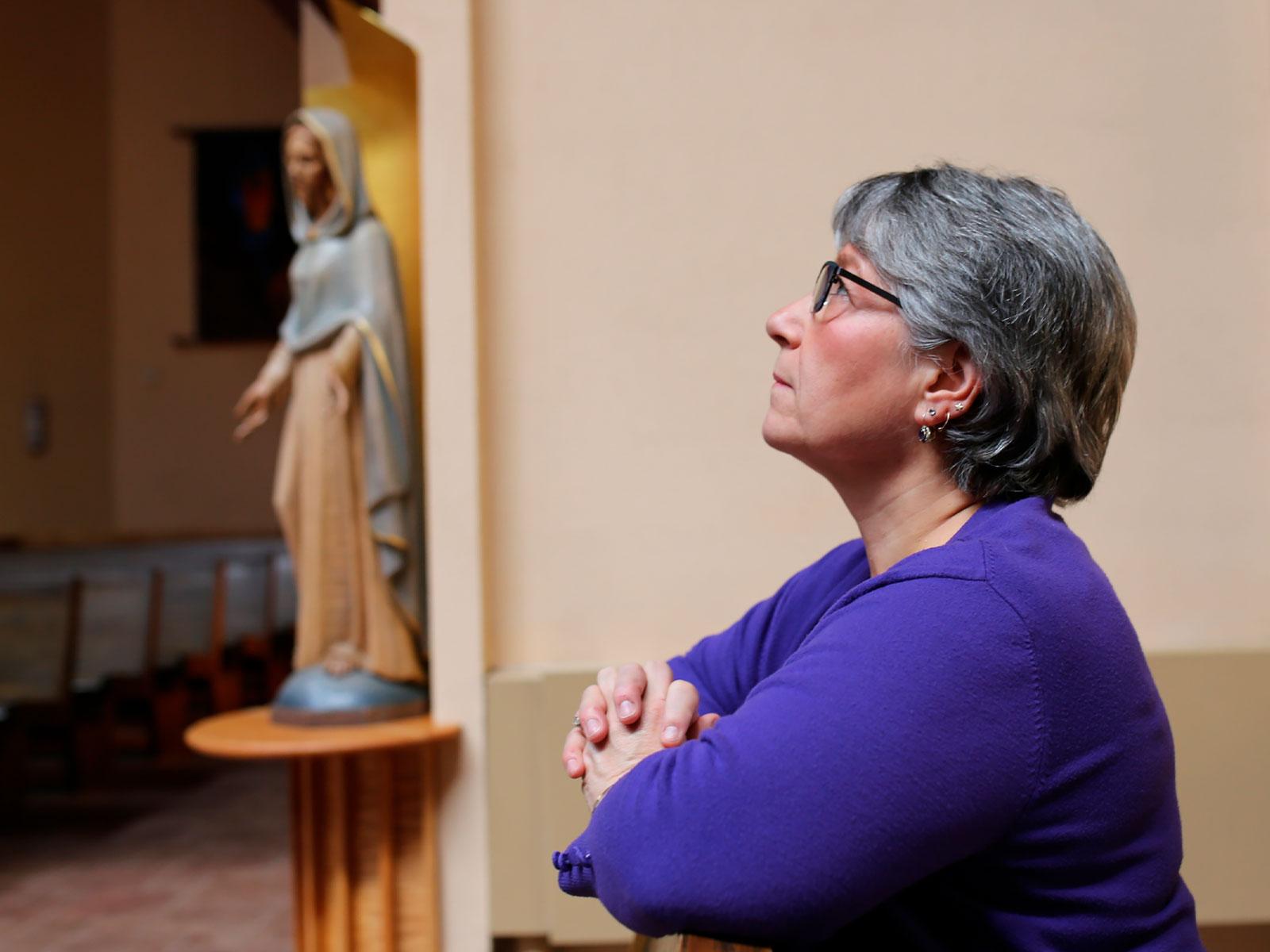 Visitação-da-Virgem-Maria-à-sua-prima-Isabel