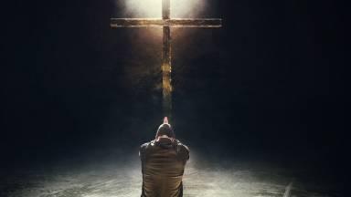 A fé nos coloca em ação