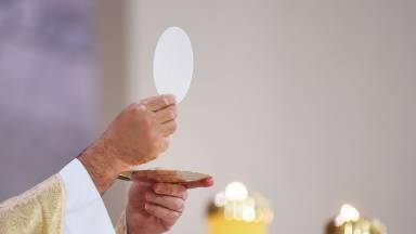 Corpus Christi: oportunidade para aprofundar na Eucaristia