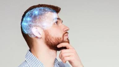 O cérebro pode nos enganar