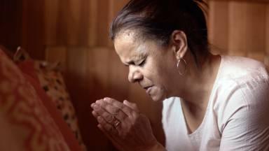 A oração perpétua do coração