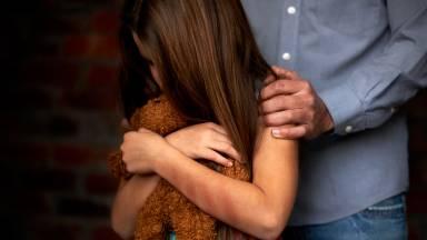 Como ajudar meu filho inseguro? O que fazer?