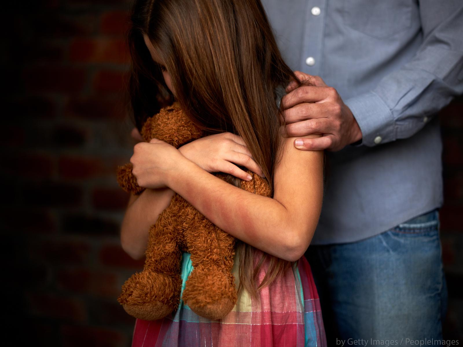 Como ajudar meu filho inseguro O que fazer