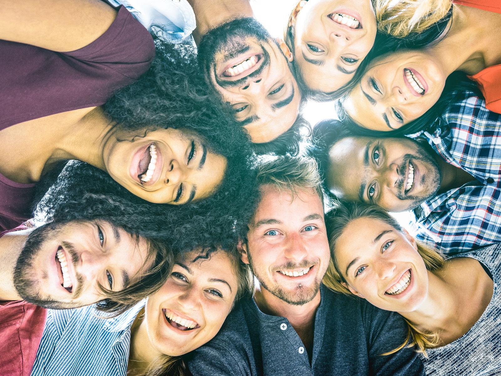 Como-um-jovem-pode-evangelizar-outros-jovens