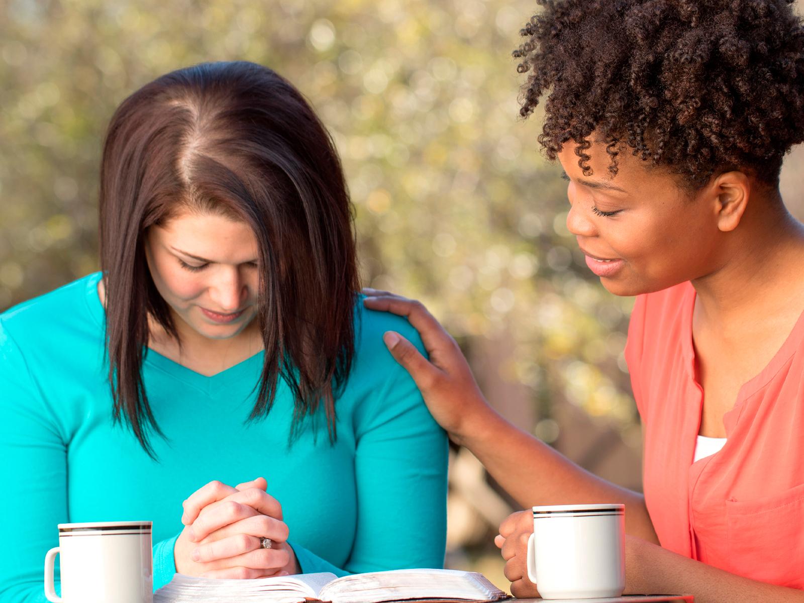 Mulheres-empoderadas-no-Espírito-Santo