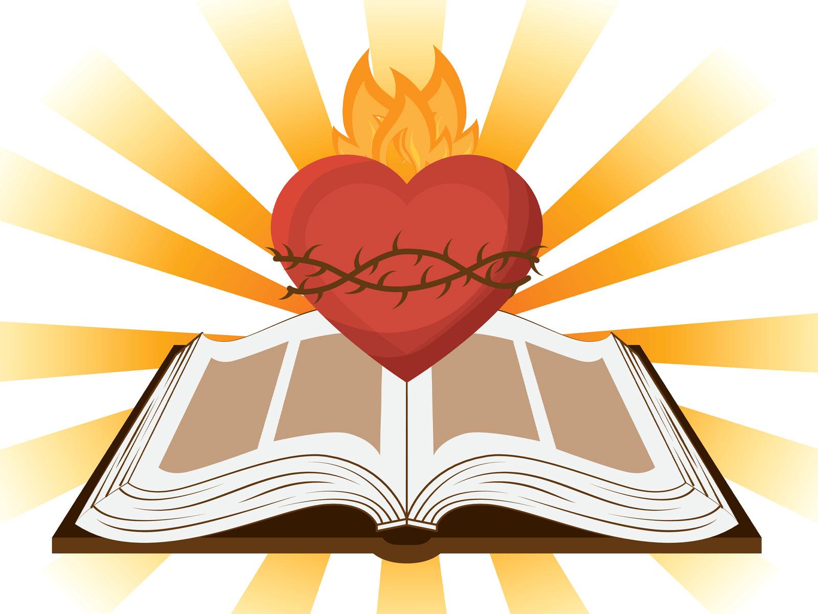 Novena-ao-Sagrado-Coração-de-Jesus