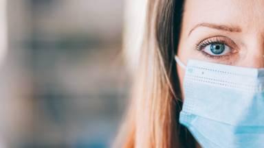 Pandemia e comportamento humano: há um antes e depois?