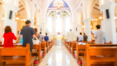 Por que guardar domingo e dias santos é dever do cristão?