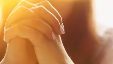 Quais são os quatro graus da oração?