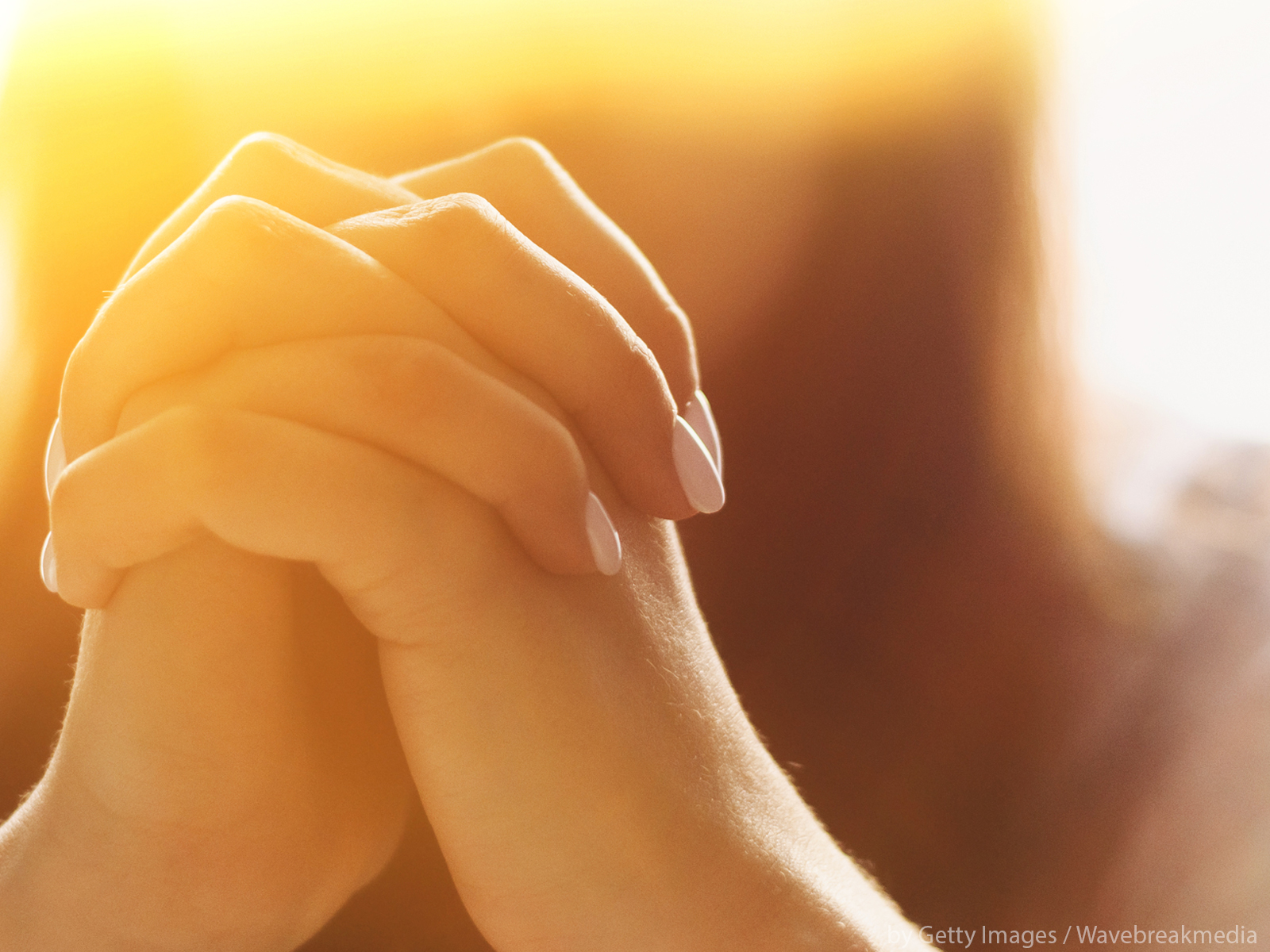 Quais são os quatro graus da oração (1)