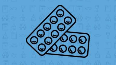 Quando a mulher pode usar anticoncepcionais?